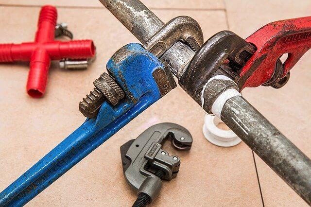 pasos para reparar electrodomesticos